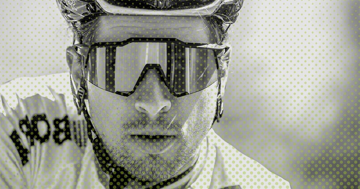 fc2bedc1b Peter Sagan - Official Website & Shop